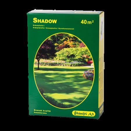 Shadow från Skånefrö