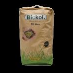 Biokol 50 L