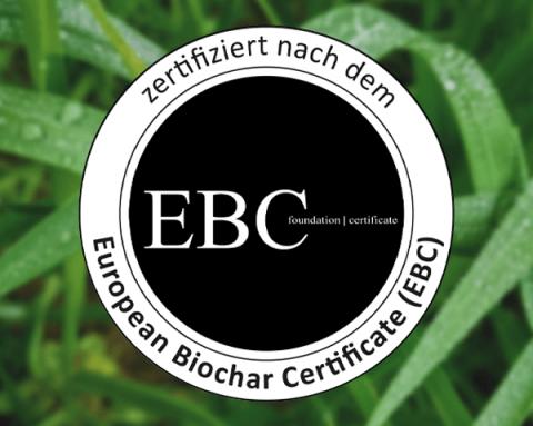 ebc-hero2