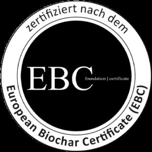 ebc-certifiering