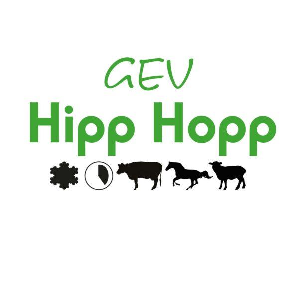 GEV Hipp Hopp