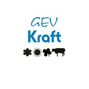 GEV Kraft