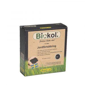 Biokol 1,5lit