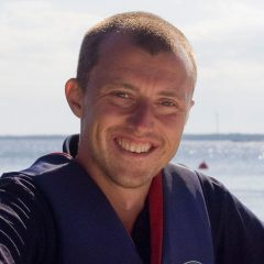 Lars Appelblad (ombud)
