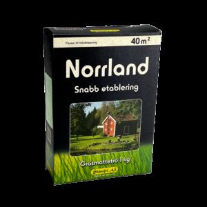 Norrland 1kg