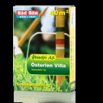Gräsfrö Österlen Villa 5kg