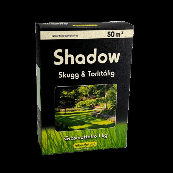 Shadow 1kg