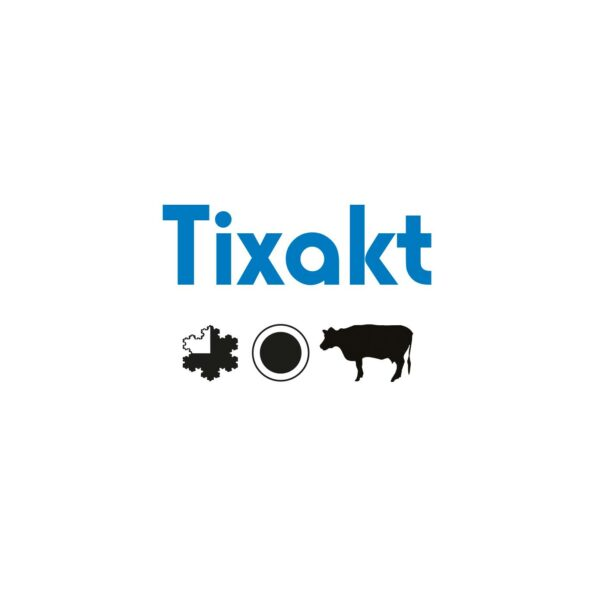Tixakt