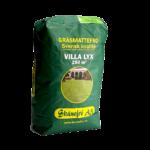 Gräsfrö Villa Lyx 5kg